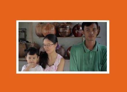 famille 3perso.orange